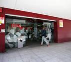 El paro sube en Navarra en 2.700 personas en el primer trimestre según la EPA