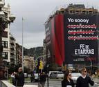 Denuncian a Netflix por humillar a las víctimas en su campaña de 'Fe de etarras'