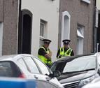 Un sexto detenido por el atentado fallido en el metro de Londres