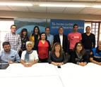 Ocho centros educativos de Tudela se suman al proyecto Stars