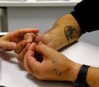 48 personas con enfermedad mental grave viven por su cuenta con apoyos en Navarra