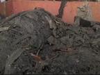 Navarra inicia una campaña sobre el impacto de arrojar basuras por las tuberías