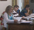 Bildu de Viana exige  la concejalía  prometida y el PSN lo reconsidera