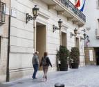 Tudela tendrá que pagar 10.350€  a una familia por ruidos de un bar