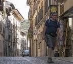 El proyecto para renovar la calle La Rúa, incluido en las obras del PIL