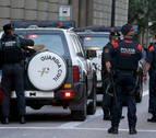 Detenida una mujer en Girona por ahogar a su hija de 10 años en la bañera
