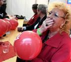El SPD descarta volver a gobernar en coalición con la CDU de Merkel