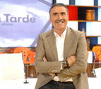 Canal Sur anuncia que reeducará en igualdad a Juan y Medio y sus trabajadores