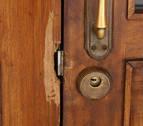 """""""Preocupación"""" en el Arzobispado por los robos en casas parroquiales"""