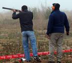 Más de 40 personas fueron heridas en España por disparos accidentales en caza