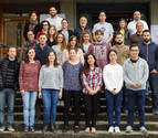 La UPNA impulsa la formación en emprendimiento de los estudiantes de doctorado
