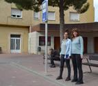 Las mujeres de Andosilla activan un voluntariado para combatir la inseguridad