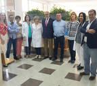 Cadreita contará con servicio de Enfermería pediátrica a jornada completa