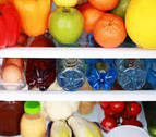 El 70% de los consumidores tira comida por pereza o por descuido