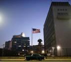 Cuba apela a los logros del deshielo pero no cederá un milímetro ante EE UU