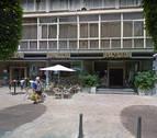 Una freidora causa un incendio en un hotel que aloja a policías nacionales en Reus
