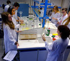 Los científicos recogen firmas para salvar la ciencia y denunciar su abandono