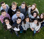 Turismo convoca dos becas de formación para personas tituladas universitarias