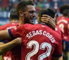 Torres: