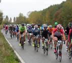 La Alianza de Ciclistas ve &quotriesgos significativos