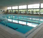 UPN de Peralta critica la gestión de las obras de la piscina cubierta