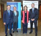 "Cristina Garmendia, presidenta de COTEC: ""No nos tomamos en serio la I+D+i"""
