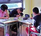 Un navarro propone un nuevo método de aprendizaje