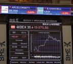 La suspensión de la independencia regala 60.000 millones al IBEX en tres días