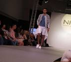 La moda llega a Baluarte de la mano de los Encuentros de Arte Joven 2018