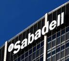 Los bancos del Ibex pierden más de 52.000 millones de capitalización en 2018