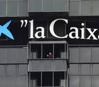 CaixaBank ganó 487 millones en depósitos en octubre, el mes del referéndum ilegal