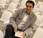 Manuel Murie analiza en un libro las bases científicas de 50 dichos