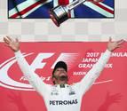Movistar+ emitirá los tres próximos Mundiales de F1