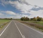 Fallece atropellado el operario de una grúa mientras retiraba un vehículo averiado