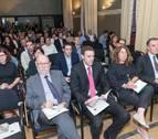 Educación subirá su financiación a la UNED de Tudela un 3% en 2018