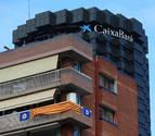 La deriva independentista ya afecta a los pilares clave de la economía catalana