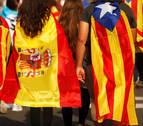 El CIS publica este lunes la encuesta preelectoral de cara a las elecciones catalanas