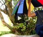 Agenda cultural de Navarra en vídeo hasta el domingo 15 de octubre