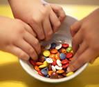 El número de adolescentes y niños con obesidad se multiplica por 10 en 40 años