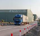 Frinavarra invertirá 11 millones en ampliar sus instalaciones de Milagro