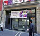 El Centro de Interpretación del Camino de Santiago empieza a andar