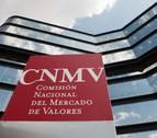 Al menos 540 empresas han trasladado su sede fuera de Cataluña desde el 1-O