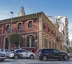 Estimado un recurso de CSIF a las plazas de policía en Estella