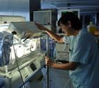 Padres de prematuros piden que se escolaricen según su fecha prevista de parto