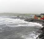 Irlanda, segundo país tras Reino Unido en declarar emergencia climática