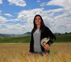 La navarra Eunate Arraiza alcanza los 200 partidos oficiales con el Athletic