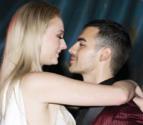 Joe Jonas y Sophie Turner, Sansa en 'Juego de Tronos', anuncian su boda