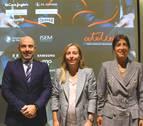 Nace Atelier by Isem, primera aceleradora de 'startups' de moda y tecnología en España