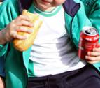 Los hijos únicos tienen más probabilidades de ser obesos que los que tienen hermanos