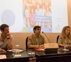 La innovación social protagoniza un seminario internacional de ANEL